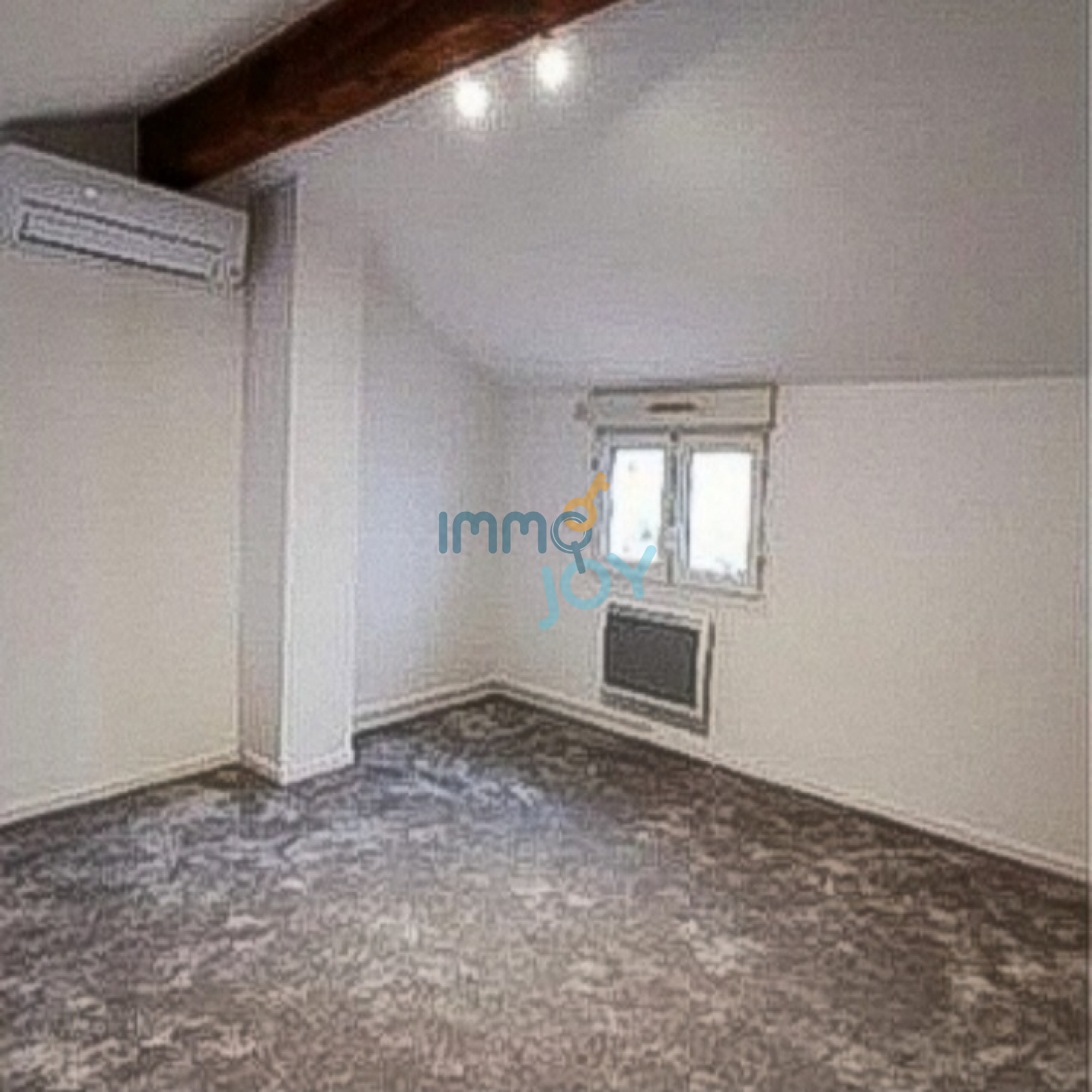 Image_, Appartement, Toulouse, ref :975