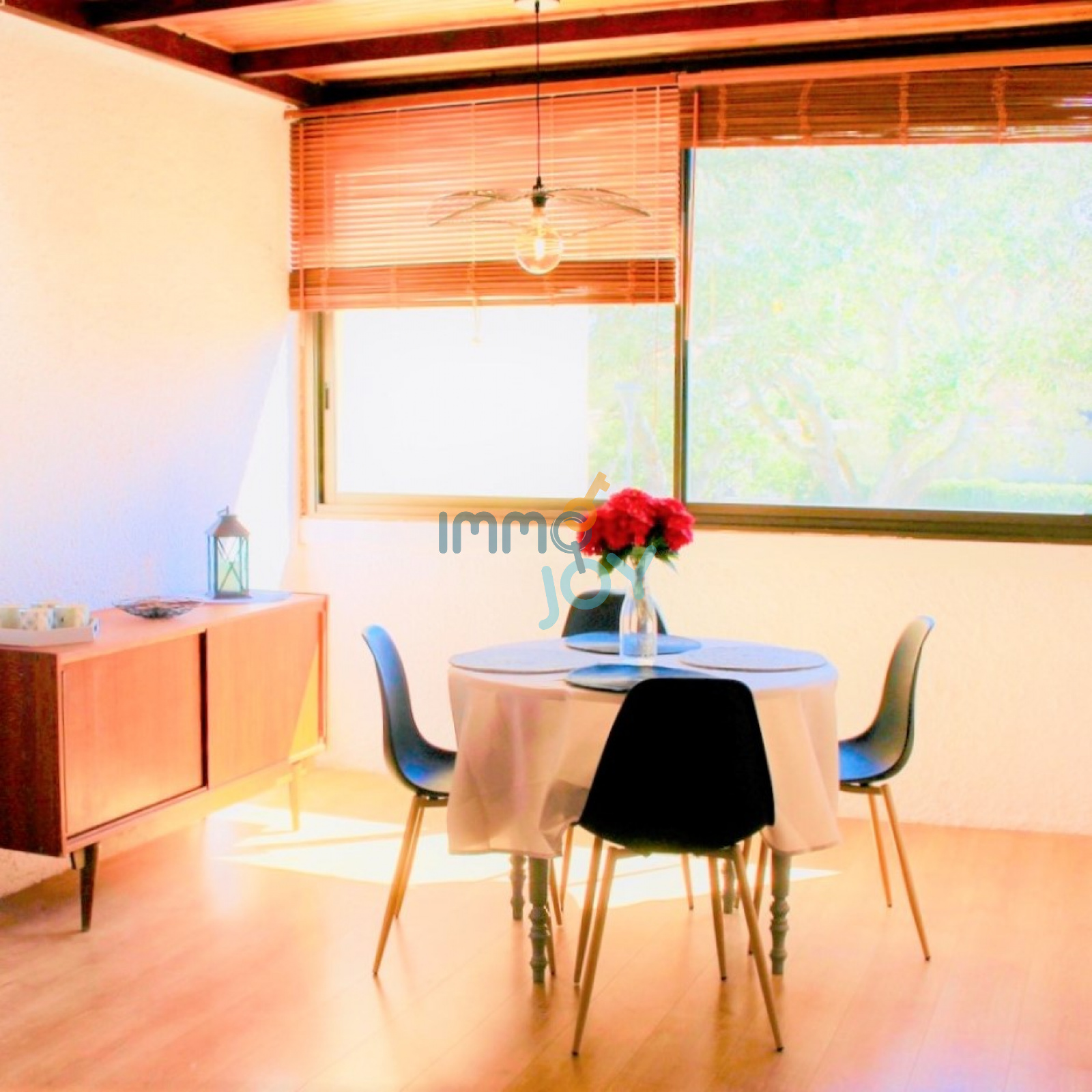 Image_, Appartement, Port leucate, ref :sa398